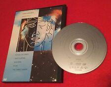 Warner Music Group Does DVD Volume 1 (Madonna REM Eric Clapton)