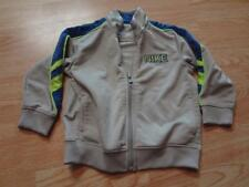 Infant/Baby Nike Sz 18 Mo. Zip Up Jacket