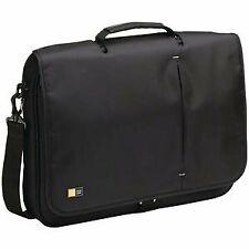 Case Logic Laptop case Messenger Bag briefcase NWT