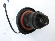 Original Fiat Panda (169)  Tankverschluss Tankdeckel Tank abdeckung Benzin