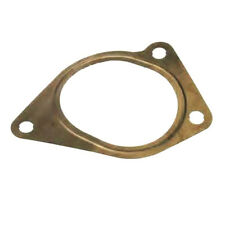 WATER PUMP PIPE GASKET FITS VOLVO FH 12, FM 12, FL 12, B 12 1993 ONWARDS 8170515