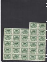 Azores Mint Never Hinged Part Stamps Sheet ref R17536