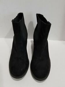 H\u0026M Suede Shoes for Women for sale | eBay