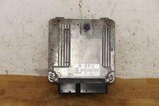 3C0907115 VW Passat 3C B6 05-10 2,0T 147KW Motor Steuer. ECU Motorsteuergerät