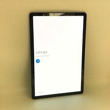 Samsung Galaxy Tab S5e 128GB 6GB RAM Black WiFi Excellent Condition