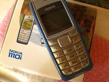 Cellulare telefono  NOKIA  1110i ANCHE 1110 1112
