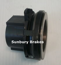 suits Holden Commodore Thrust Bearing VS VT VU VX VY 6 Cyl & V8 GETRAG GEARBOX