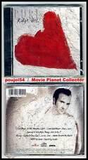 "MIDGE URE ""Pure"" (CD) 1991 NEUF"