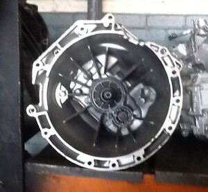 FORD TRANSIT FULLY RECONDITIONED GEARBOX RWD - 5 SPEED - STICK ON DASH