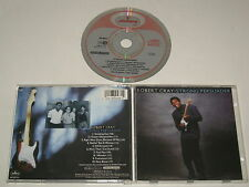 THE ROBERT CRAY BANDE/STRONG PERSUADER(MERCURE/830 568-2 M-1)CD ALBUM