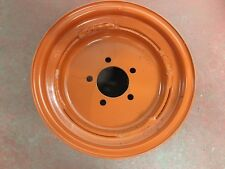 BOBCAT S70 SKIDSTEER / LOADER WHEEL RIM