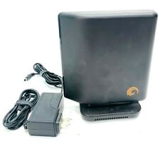 Seagate 500 GB FreeAgent Desktop External Hard Drive