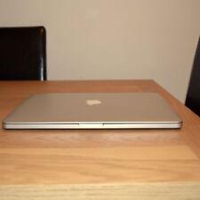 "Apple MacBook Pro 15"" Retina Display Core i7 2.3Ghz 8GB 256GB A Grade MID 2012"