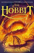 The Hobbit (Essential Modern Classics) by J. R. R. Tolkien | Paperback Book | 97
