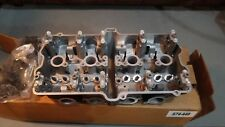 86-92 Suzuki gsxR 750 cylinder head.