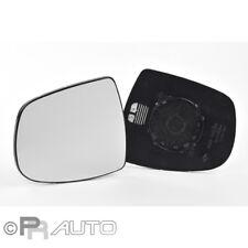Nissan Primastar 03/01-  Außenspiegel Spiegelglas oben links