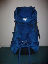 Osprey Aether AG 70 Neptune Blue Backpack