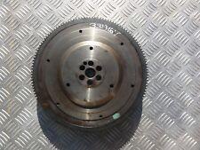 ALFA ROMEO 33 1.7 16S (16V) - Flywheel Tooth ring gear