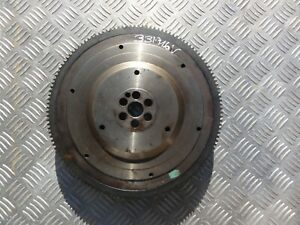ALFA ROMEO 33 1.7 16S (16V) - Flywheel Tooth ring gear