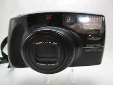 【MINT】PENTAX ZOOM 105 Super 38mm-105mm From Japan #JT190121-11