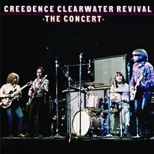 Creedence Clearwater Revival - Concert