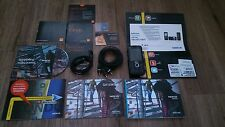 Nokia N Series N82