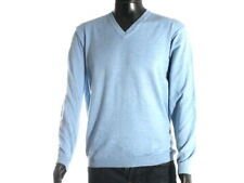 MCNEAL MENS CASHMERE SWEATER INT L