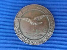 Distanzschatzer - Observer badge Austro-Hungary - Odznaka obserwatora