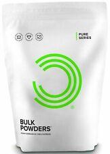 270 X 1000mg Creatine Tablets Creatine 100% Creatine Bulk Powders Mhd 04/2021
