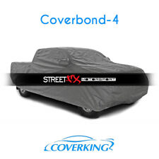 Coverking Coverbond-4 Custom Car Cover for Scion xD