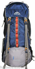 Mount Track Mountaineer 9108 Rucksack Hiking Backpack 90 Ltrs with Rain Cover