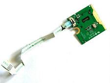 FingerPrint Sensore Impronte Finger Print LS210UV-2A1 Hp Pavilion DV8 DV8-1010EL