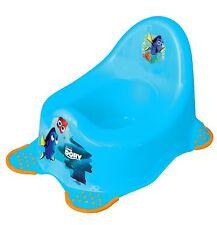 pot WC bébé Disney trouve Dorie Pot Bébé CASSEROLE