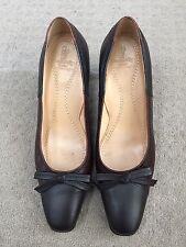 Snowfly London Women's High Heel Shoes Size UK 5.5