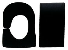 Suspension Stabilizer Bar Bushing Kit Front ACDelco Pro 45G0510