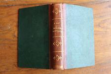 M. de LOY - Préludes poétiques - ed. Ladvocat - 1827, édition originale.