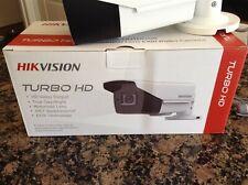 Hikvision DS-2CE16H1T-IT3ZE CCTV Camera