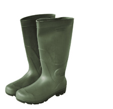 Kingfisher Wellington Boots Size 5
