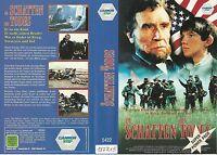 (VHS) Im Schatten des Todes - Jason Robards, Lukas Haas, Campbell Scott