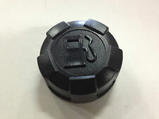 kawasaki lawnmower fuel cap suit 6hp Fj180V proscape bushranger grotek mower