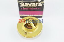 VALVOLA TERMOSTATICA FIAT 850 (1964-1972)  FIAT 900T - A 112 - SAVARA - 91022411