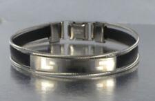 #Jh24 Men's Stainless Steel Bracelet