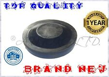 1X Fiat Grande Punto EVO 2005-2016 Headlight Headlamp Cap Bulb Dust Cover Lid x
