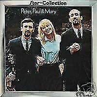 Vinyles LP années 70 33 tours