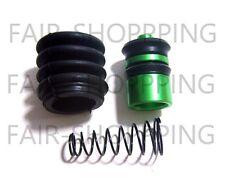 "Lower Clutch Slave Cylinder Kit 13/16"" for Toyota Celica ST162 182 202 AT180 184"