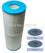 New  C4950 Pool/Spa Filter Replace Jacuzzi Cartridge C-4950