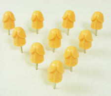 Willy Penis Style Push Drawing Pins Hen Night Adult Novelty Practical Joke