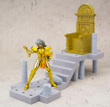 Neu St.Tücher Mythos Saintseiyawyvern Rhadamanthys Actionfigurebandai aus Japan Action- & Spielfiguren