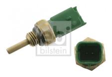 Sensor, Kraftstofftemperatur für Gemischaufbereitung FEBI BILSTEIN 28378