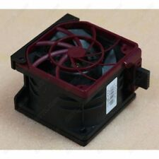 Brand New! HP DL380 G9 DL380p G9 DL388 G9 Cooling Fan 747597-001 777285-001